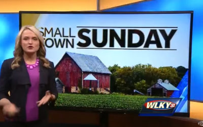 Small Town – WLKY